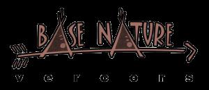logo base nature
